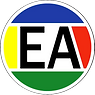 EA Logo_Circle copy.png