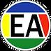 EA Logo_Circle copy_edited.png