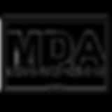 MDA-Hoodie-Design.png