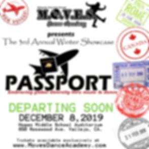 PASSPORT (1).jpg
