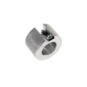 Jackman-Socket Fusion-Depth- Gauge- Cham