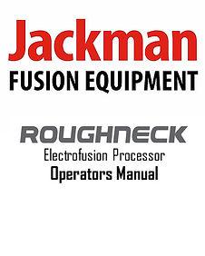 Jackman Roughneck Electrofusion.jpg