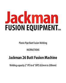 Jackman26_Butt_Fusion_Machine_ Instructi