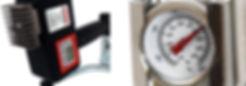 Jackman-Digital-Temperature-display-anal