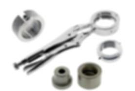 Jackman Accessories.jpg
