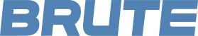 brute logo.jpg