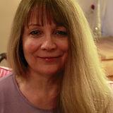 Dr Joanna North.jpg