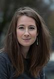 Isabelle Rodker.png