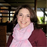 Odelia Aslan.png