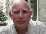 Alan Turkie.png