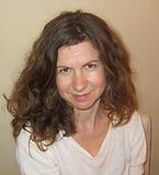 Stephanie Mattioni.png