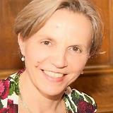 Dr. Paula Collens.png