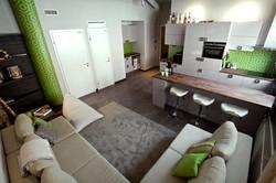ASS_Lounge_100512_lowres.jpg