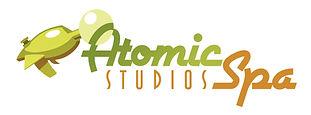 AtomicSpaLogo.jpg