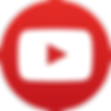 logo-youtube-png-rond-2.png