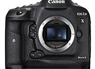 canon-eos-1dx-mark-i-c2144e1e5ec71762f53