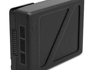 batterie-tb50-4280-mah-pour-dji-inspire-