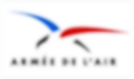 1280px-Logo_of_the_French_Air_Force_(Arm