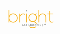 brightagencyart.PNG
