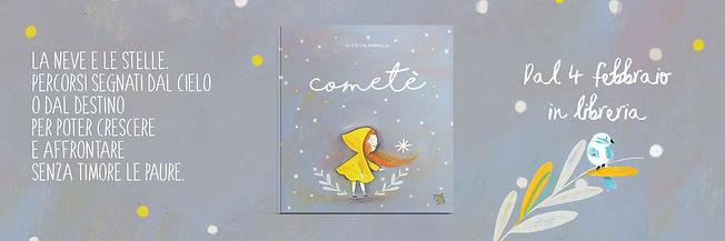 cometè promo.jpg