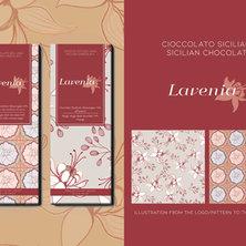 Lavenia Chocolate