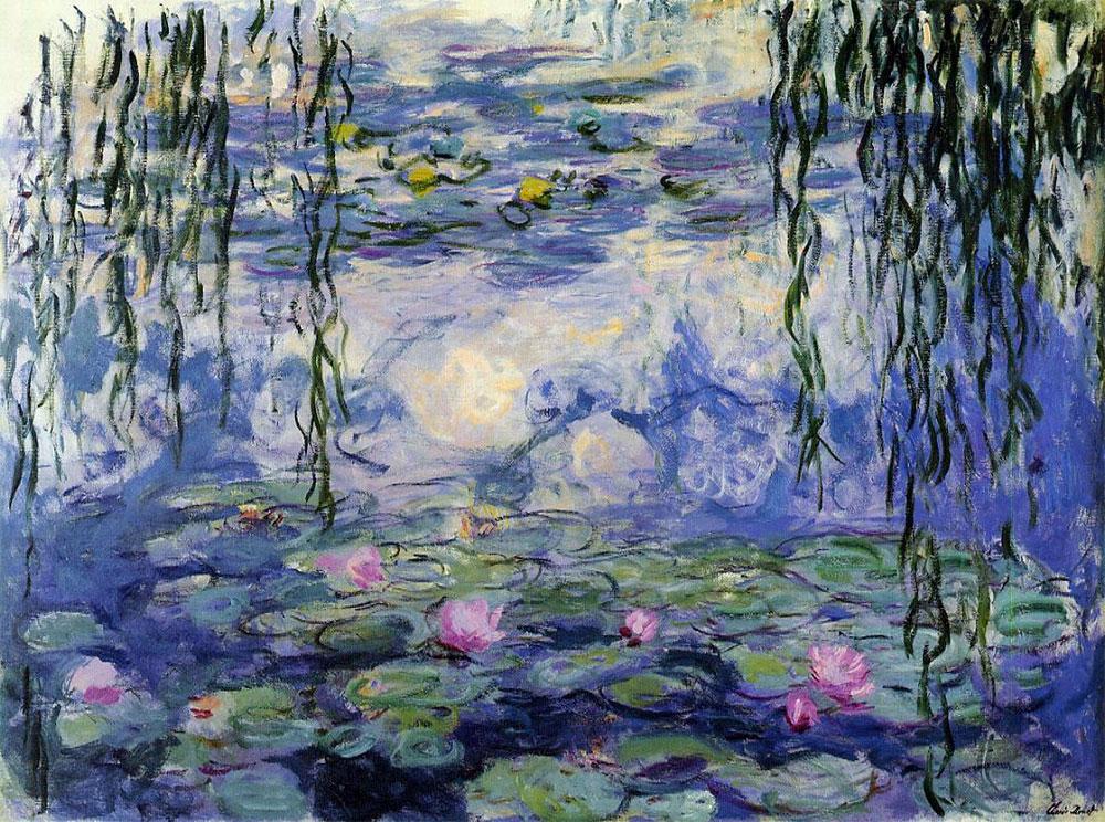 Monet-blog-water-lilies-musee-marmottan1.jpg