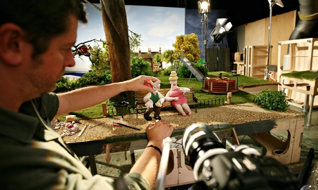 Wallace-and-Gromit---Lloy-011.jpg