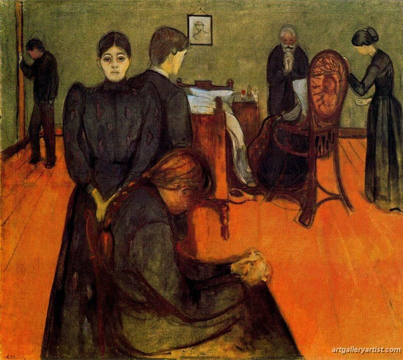Edvard Munch Paintings 26.jpg
