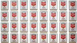 images soup.jpg
