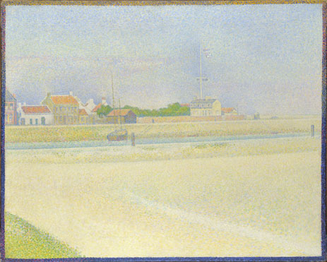 seurat-channel-gravelines-grand-fort-philippe-NG6554-fm.jpg