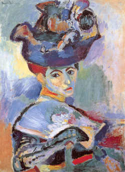 woman with a hat.jpg