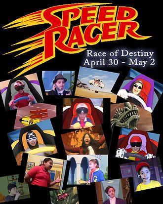 speed racer promo poster.jpg