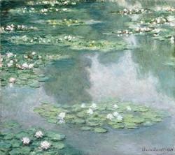 claude-monet-paintings-1900-1908-9.jpg