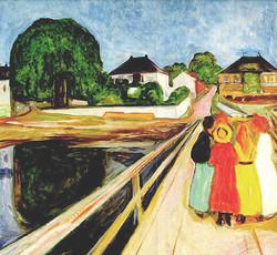 edvard-munch-girls-on-a-bridge-1902-100x102cm-oil-canvas.jpg