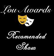 lou award.jpg