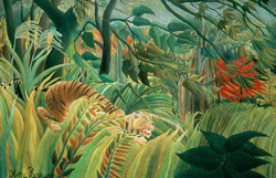 tiger-in-a-tropical-storm-surprised-rousseau-1891.jpg