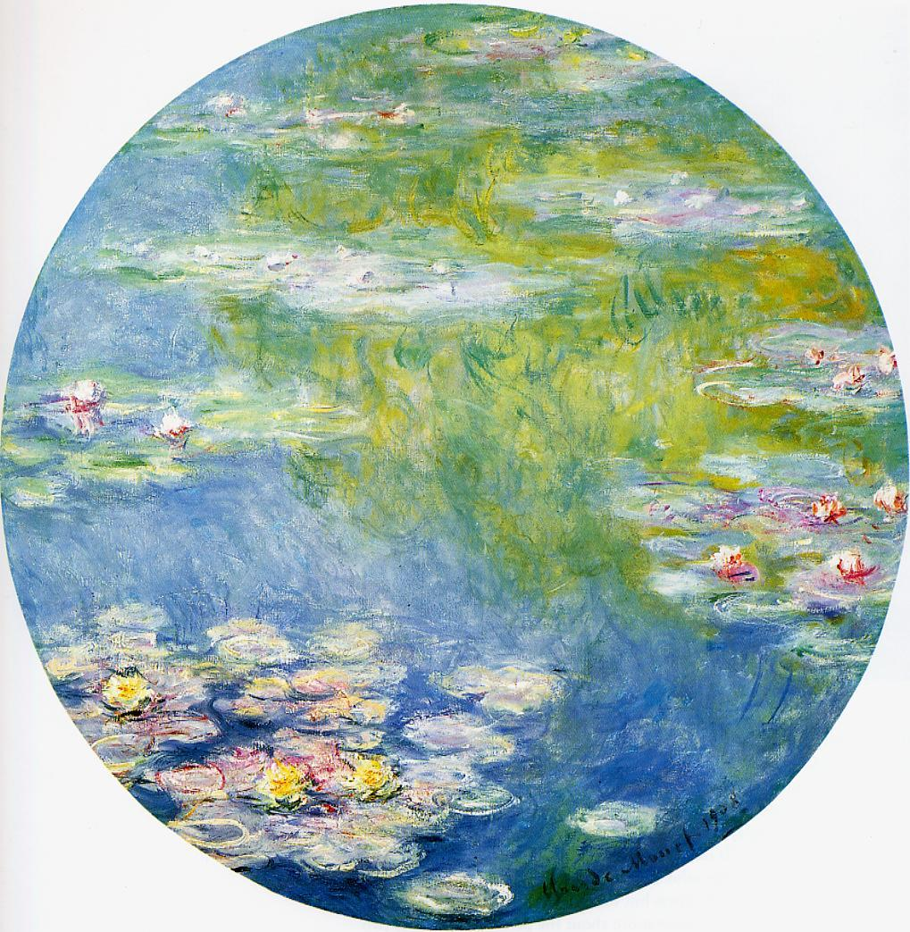 Claude_Monet_Water_Lilies_1908.jpg
