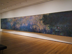 300px-WLA_moma_Claude_Monet_Reflections_of_Clouds_on_the_Water-Lily_Pond.jpg