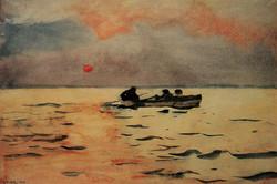 Winslow_Homer_Rowing_Home.jpg