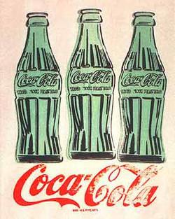 Andy_Warhol_coke.jpg