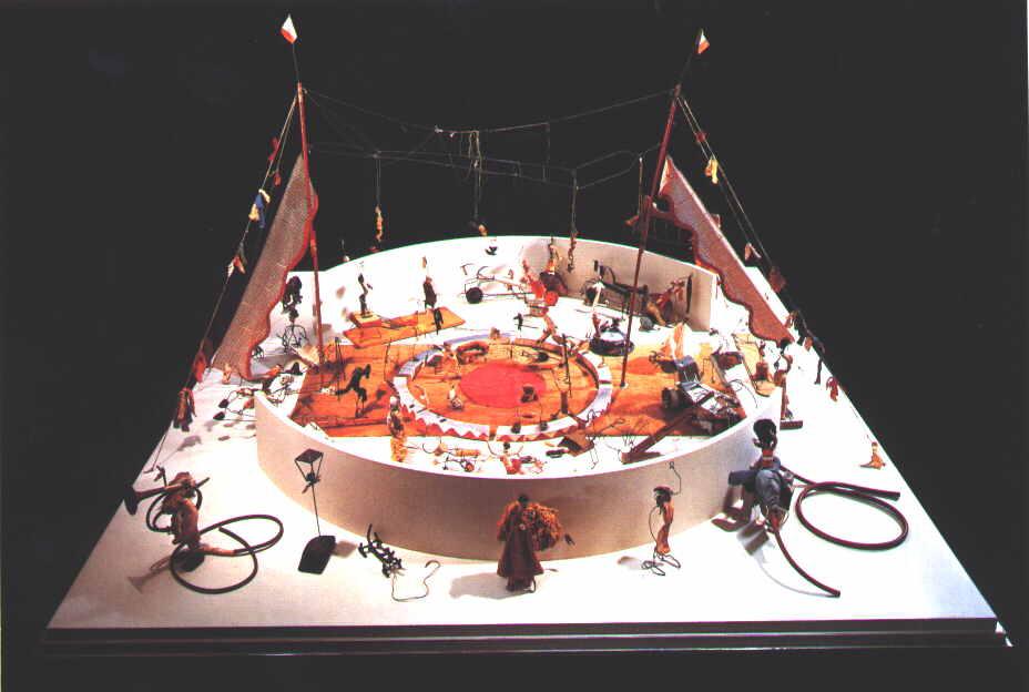 calder-circus1.jpg