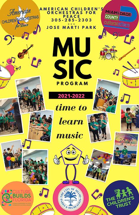 JMP Music Program (2).png