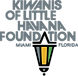 Kiwanis of Little Havana Logo Transparent.png