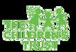 TCT_Logo_Media_Kit.fw.png