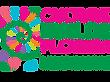 FLCultureAffairs Logo Transparente.png
