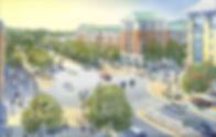 City of Bothell drawing.jpg