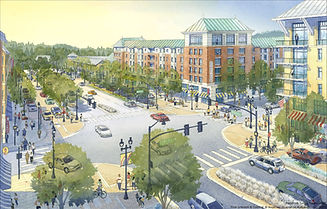 City of Bothell drawing.jpg