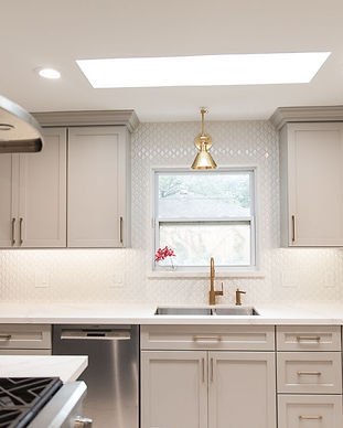 Galleria Home Kitchen Reno-9.jpg