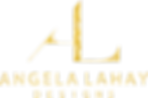 Angela Lahay Holiday logo 10.png