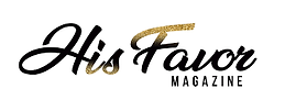 HIS FAVOR LOGO.png